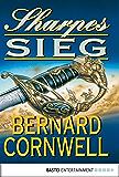 Sharpes Sieg (Sharpe-Serie)