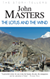 The Lotus and the Wind (Indian Trilogy Book 3)