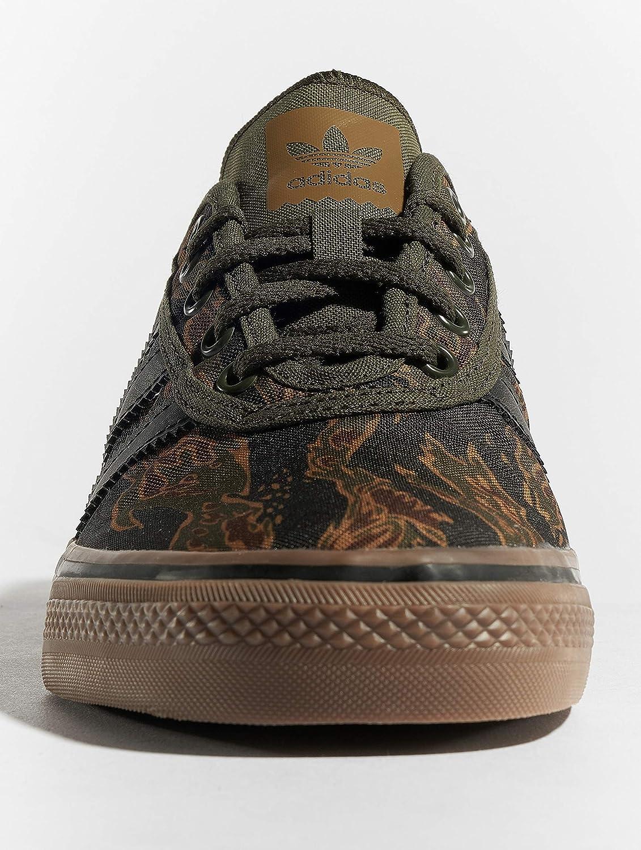 premium selection 3d19e df6ee adidas Originals Uomo Scarpe Sneaker Adi-Ease  Amazon.it  Scarpe e borse