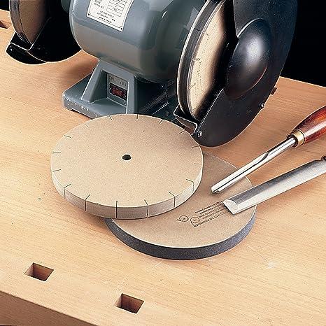 Amazon.com: Razor Sharp - Kit de afilado de hoja de 8 ...