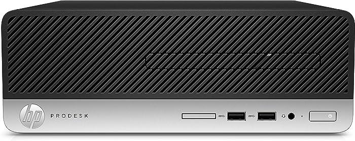 Top 10 Hp Printer Cartridge Officejet 6700