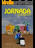 JORNADA 3 copa do mundo 2014