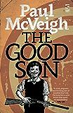 The Good Son