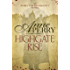 Highgate Rise (Thomas Pitt Mystery, Book 11): A cosy society is not as spotless as it seems… (Charlotte & Thomas Pitt series)