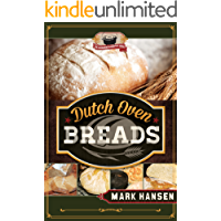 Dutch Oven Breads