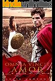 Omnia vincit Amor: La figlia di Roma (OVA)