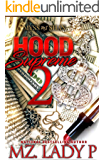 Hood Supreme 2