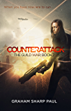 Counterattack: The Guild War, Book 2