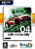 Colin McRae Rally 04 (PC) [Import anglais]