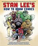 Stan Lee's How to Draw Comics