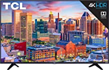 TCL S517 65-Inch