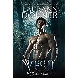Veso (VLG Series Book 4)