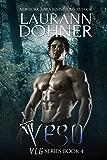 Veso (VLG Book 4)