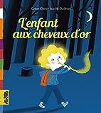 L'ENFANT AUX CHEVEUX D'OR