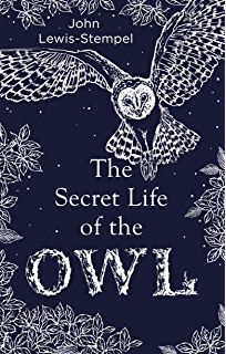 The secret life of cows ebook rosamund young amazon the secret life of the owl fandeluxe Ebook collections