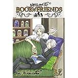 Natsume's Book of Friends, Vol. 12 (Volume 12)