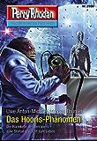 "Perry Rhodan 2956: Das Hooris-Phänomen (Heftroman): Perry Rhodan-Zyklus ""Genesis"" (Perry Rhodan-Erstauflage)"