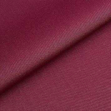 Gabartex - tela de sagra muy resistente sus colores muy expresivos - por metro (berry): Amazon.es: Hogar