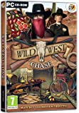 Wild West Chase (PC CD)