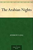 The Arabian Nights (English Edition)