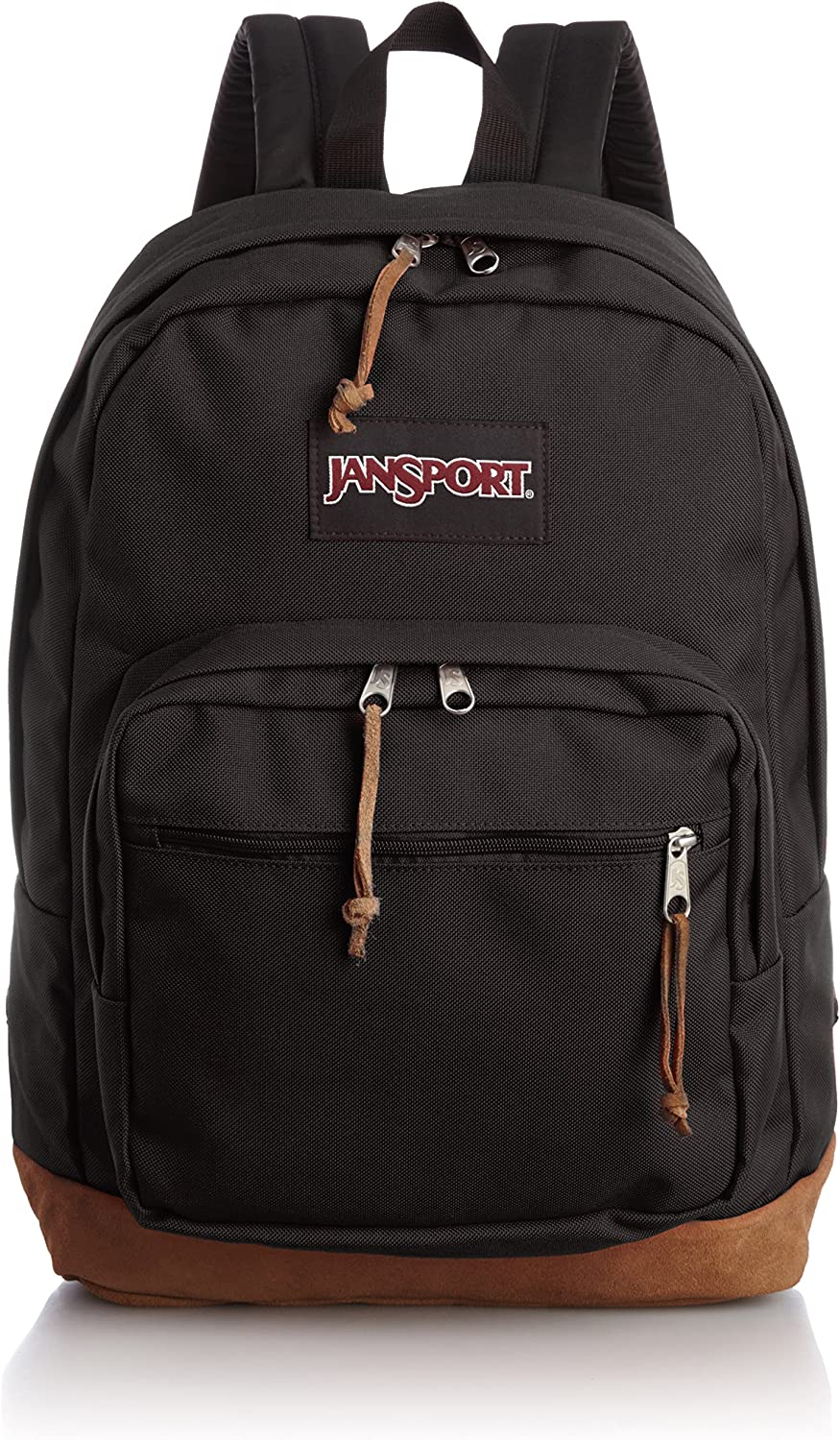 JanSport Right Pack Mochila, Color 947