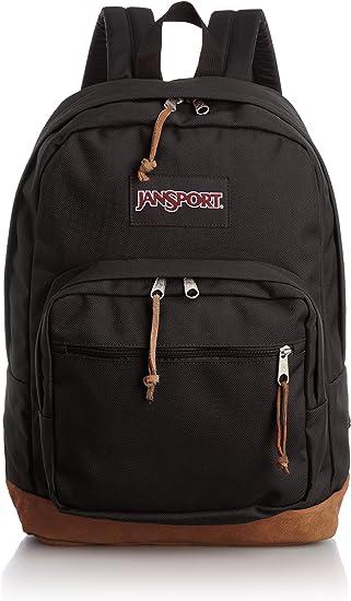 JanSport Right Pack Mochila, Color 947