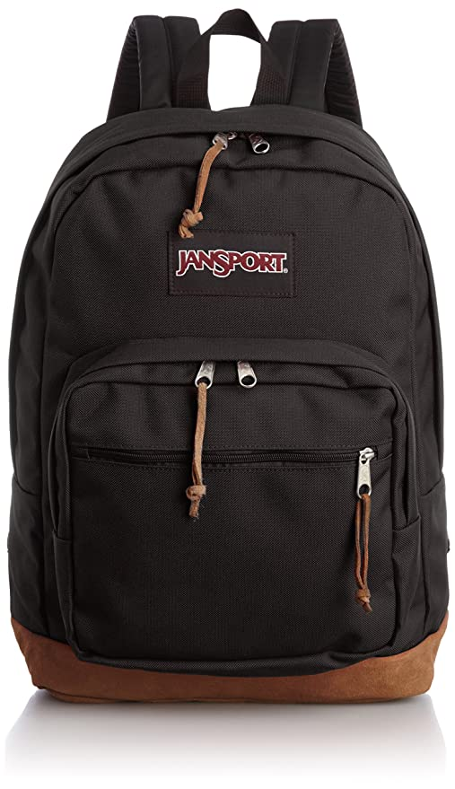 new cheap 2018 sneakers latest selection JanSport Right Pack Backpack