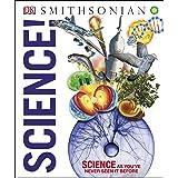 Science! (Knowledge Encyclopedias) (English Edition)