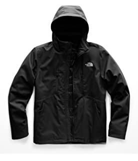 12732dcd21d Amazon.com  The North Face Men s Resolve 2 Jacket  Clothing