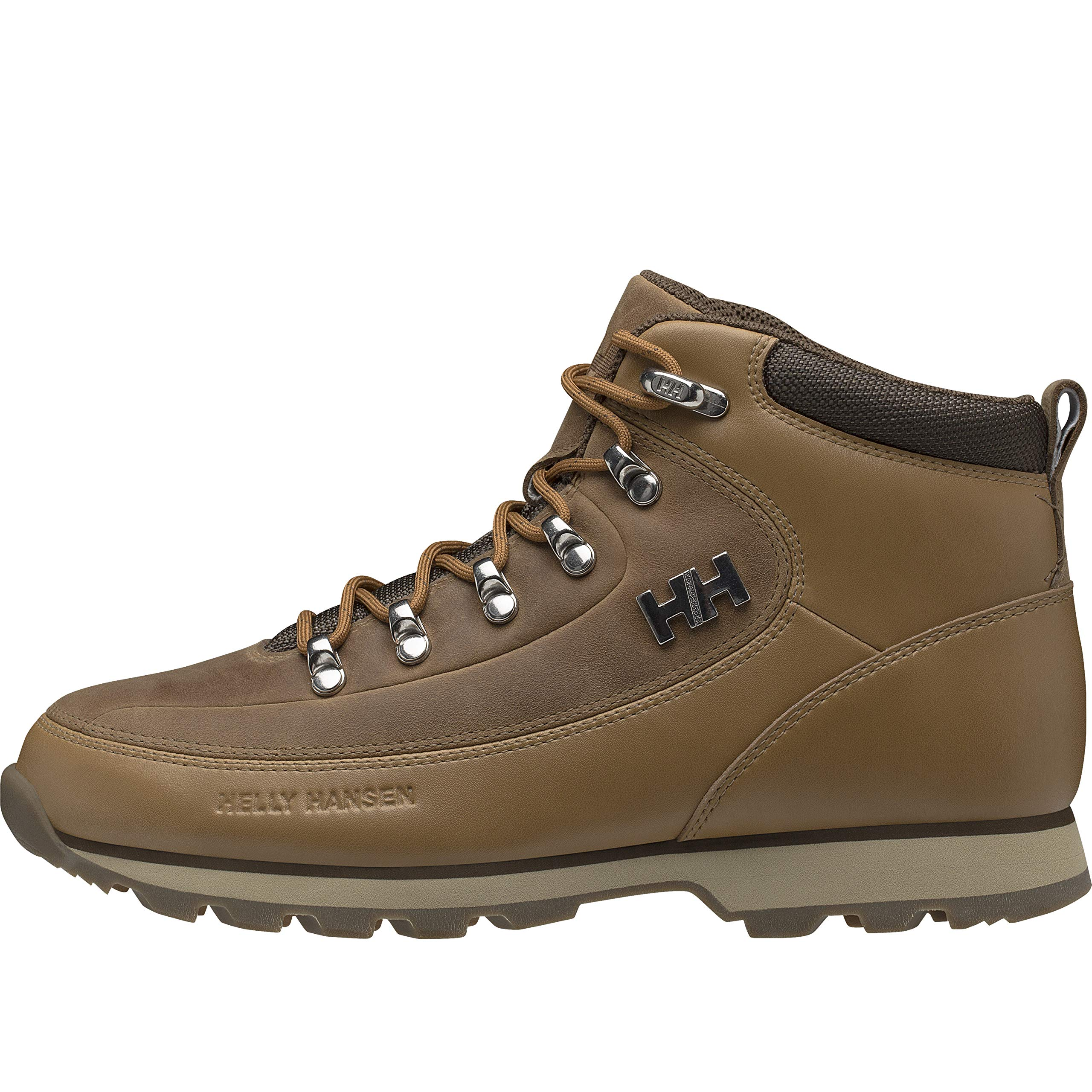 Women's High Rise Hiking Boots