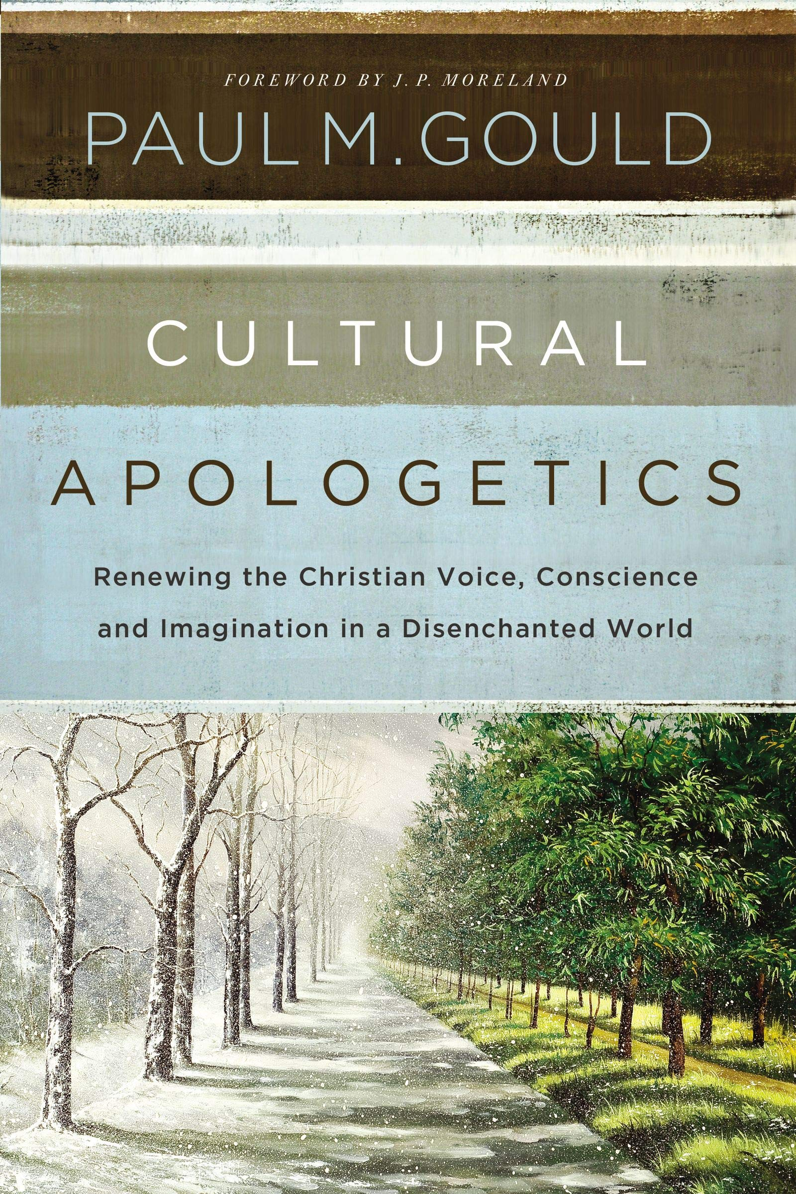 Image result for cultural apologetics