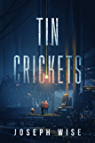 Tin Crickets