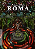 Roma (The Criterion Collection)