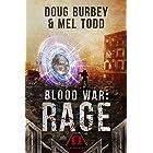 Blood War: Rage
