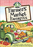 Farmers\' Market Favorites (Everyday Cookbook Collection)