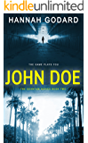 John Doe (The Quantum Series Book 2)