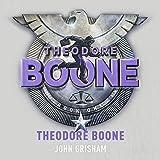 Theodore Boone
