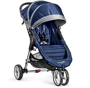 Baby Jogger City Mini, Cobalt