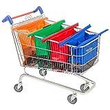 Trolley Bags Original Shopping Trolley, Vibe