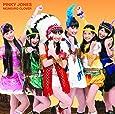 ピンキージョーンズ <初回限定盤A>(DVD付)