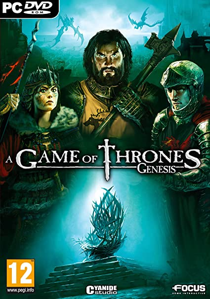 a_game_of_thrones_genesis_cd_key_free-adds