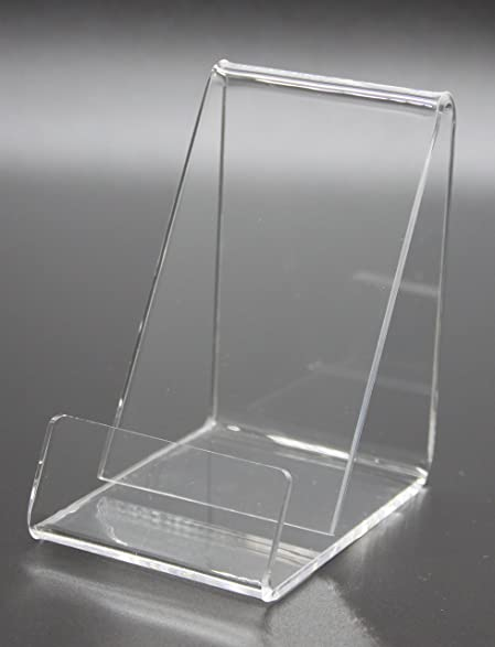 Amazon fixture displays tabletop acrylic plexiglass lucite fixture displays tabletop acrylic plexiglass lucite business card holder 20008 colourmoves Gallery
