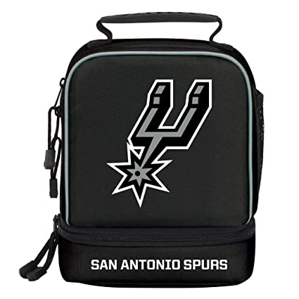 best sneakers 6830c 23ab6 Amazon.com : NBA San Antonio Spurs