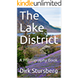 The Lake District: A Photography Book