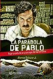 La parabola de Pablo
