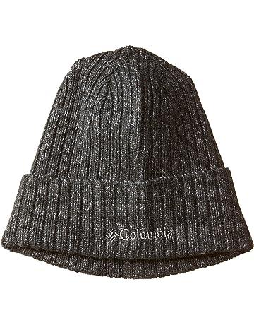 499308e7de2 Amazon.co.uk  Beanies - Hats   Headwear  Sports   Outdoors