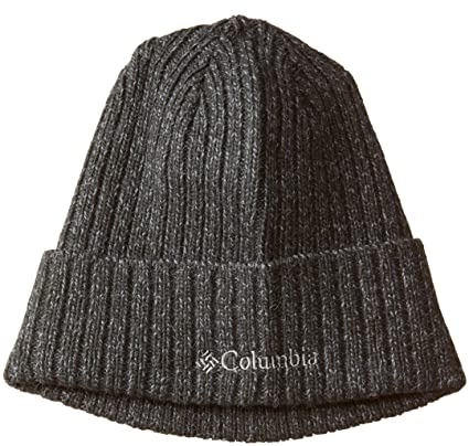 59a78be90eb3d Columbia Watch Cap II Gorro