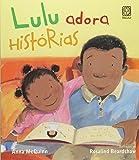 Lulu Adora Historias
