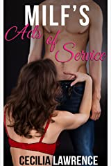 MILF's Acts of Service Kindle Edition