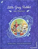 Little Grey Rabbit: Little Grey Rabbit and Friends